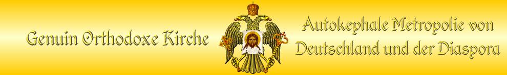 Orthodox Werden